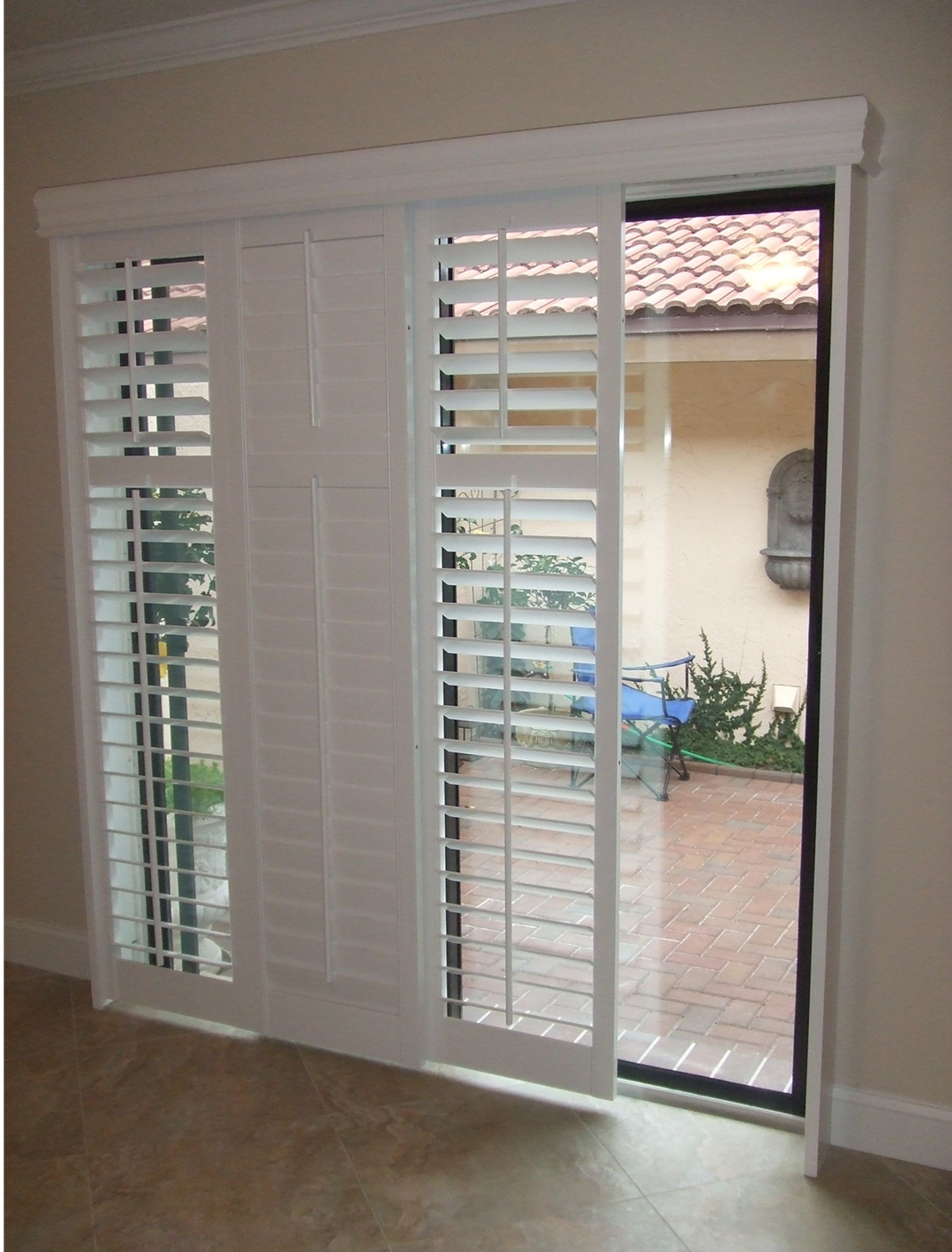 Benefits of Adding Shutters Into the Existing Home Decor.