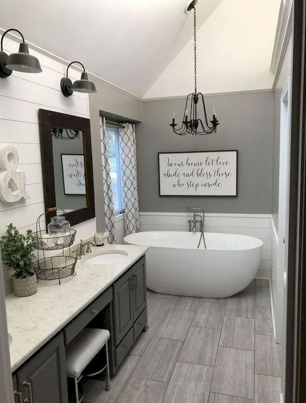 Important Bathroom Decoration Ideas That You Can Depend on