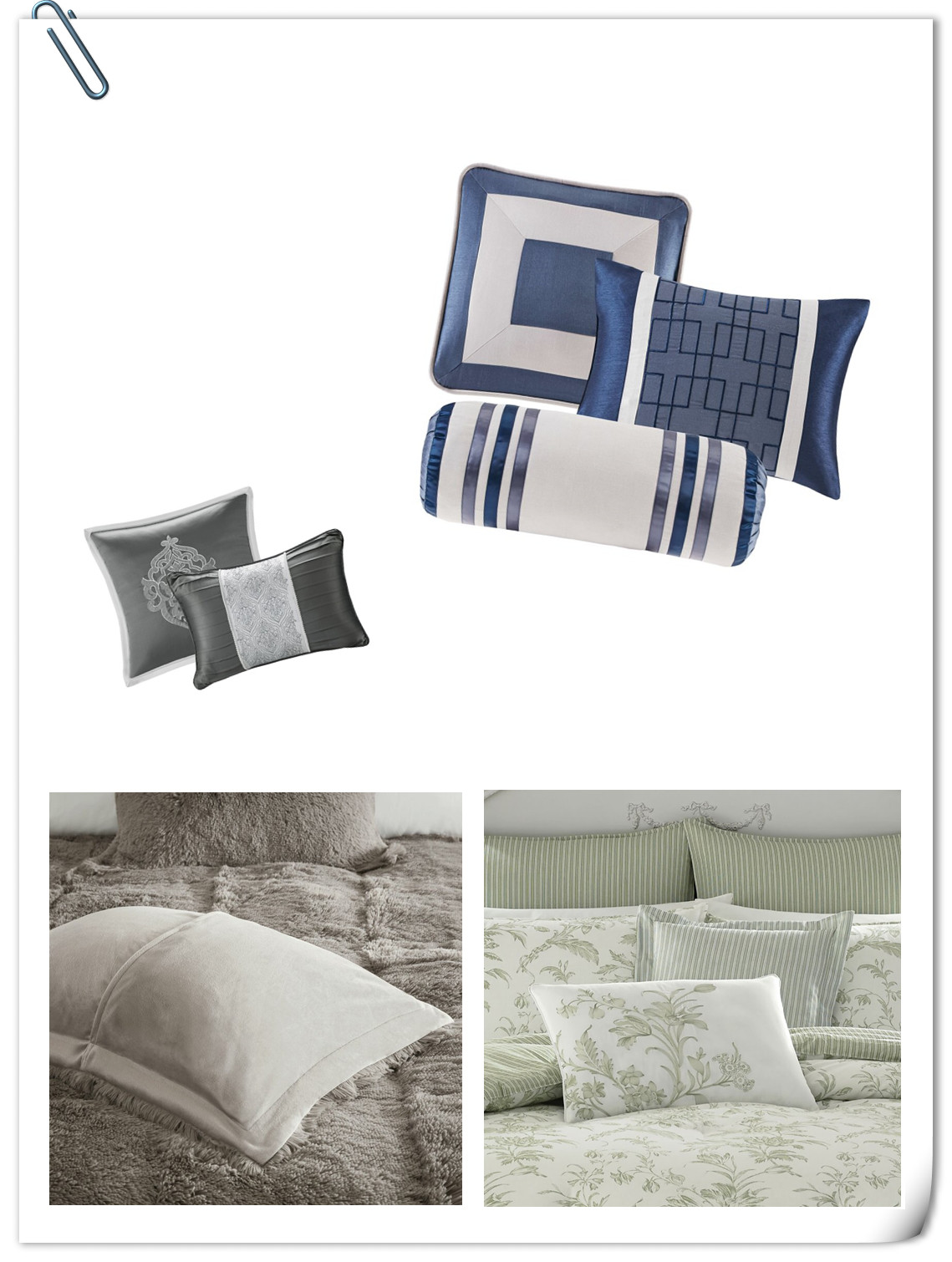 The 7 Best Comforter Sets For Your Bedroom