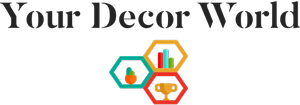 Your Decor World